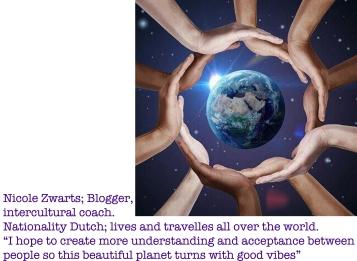 IFGAblogperson