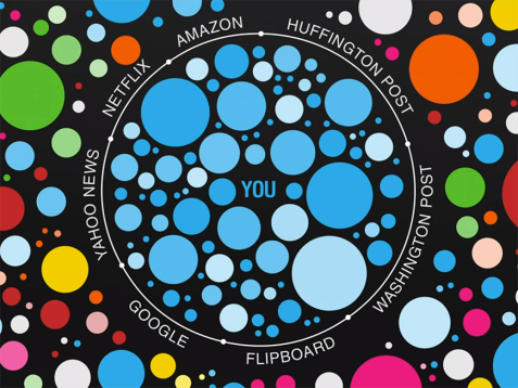 filter-bubble-over-personalised-internet-behrouz-jafarnezhad